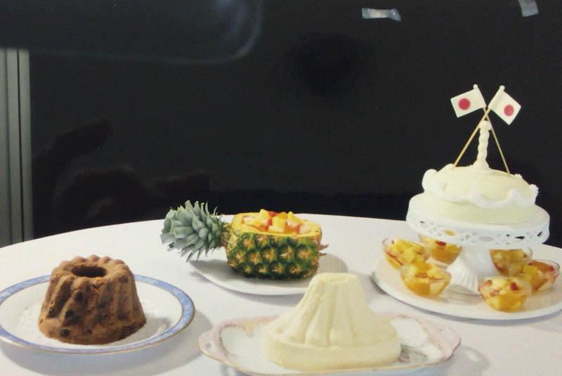 Nhk グレーテル の かまど グレーテルのかまど |NHK_PR|NHKオンライン